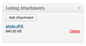 attachments-listing-manage