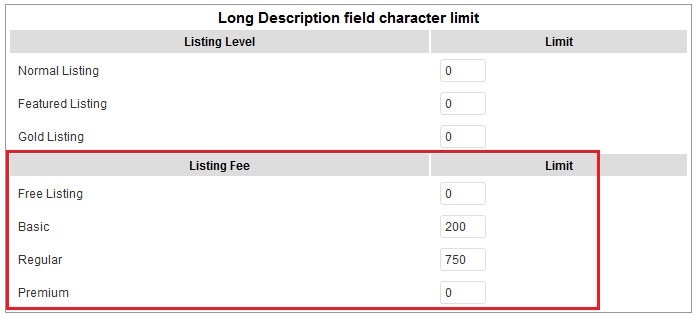 levels-character-fees