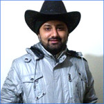 Salman, Customer Support for Business Directory