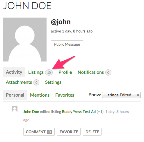 john<em>doe<strong></em>activity<em>streams</em></strong>awpcp<em>test</em>blog