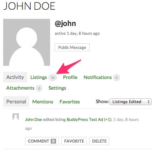 john<em>doe<strong></em>activity<em>streams</em></strong>awpcp<em>test</em>blog