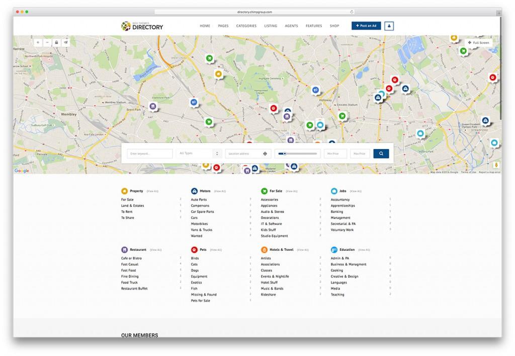 box-oldschool-directory-website-template-1024x707
