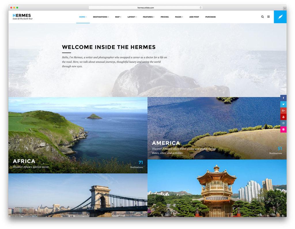 hermes-travel-directory-wordpress-template-1024x795