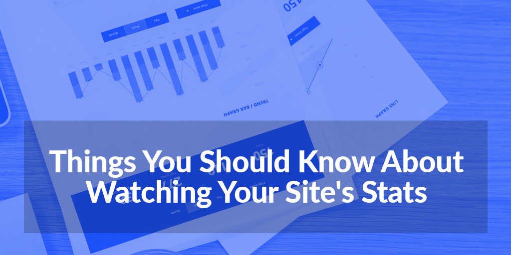 featured_things-you-should-know-about-watching-your-sites-stats