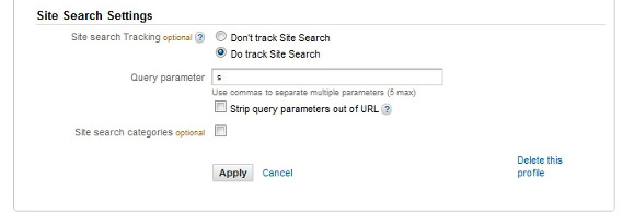 google-analytics-5-site-search