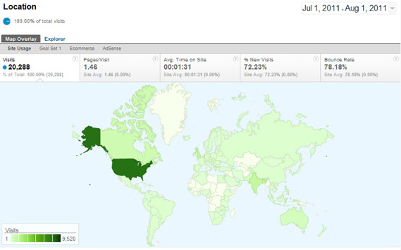 google-analytics-5-visitors-location