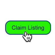 ClaimListing